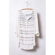 Goldsmith Henley - Anthropologie.com